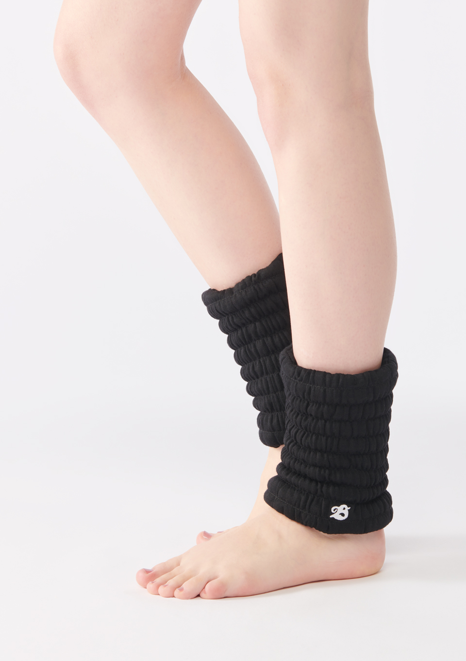 THERMO NIGHT LEG WARMER