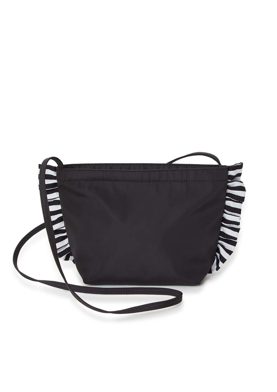 CITY POLLY POCHETTE