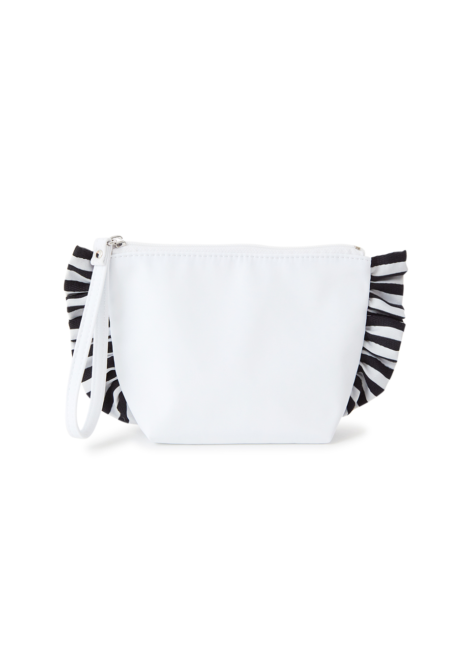 CITY POLLY MINI POUCH(F)
