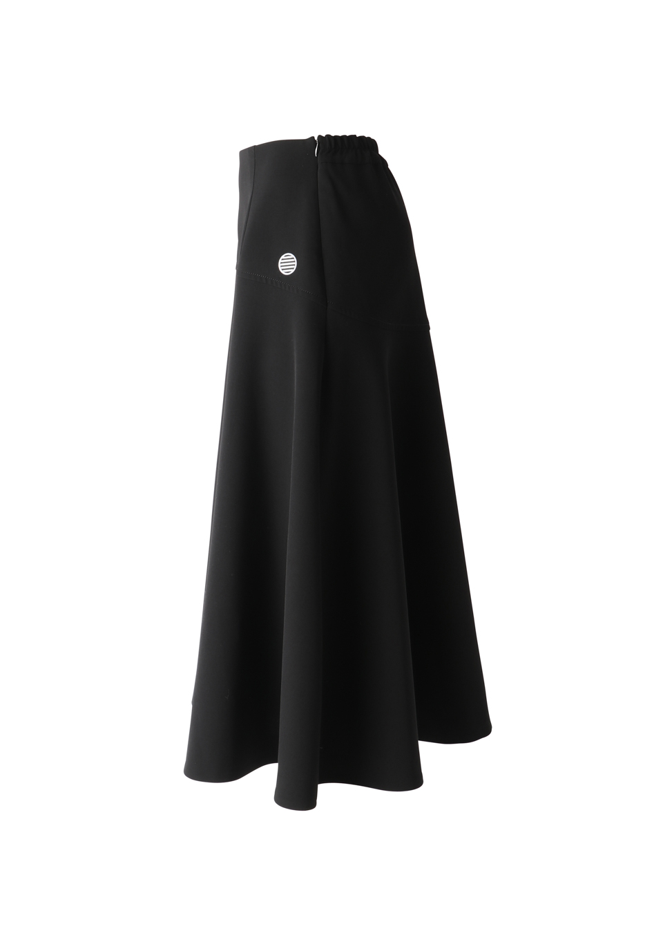 RELLA SKIRT