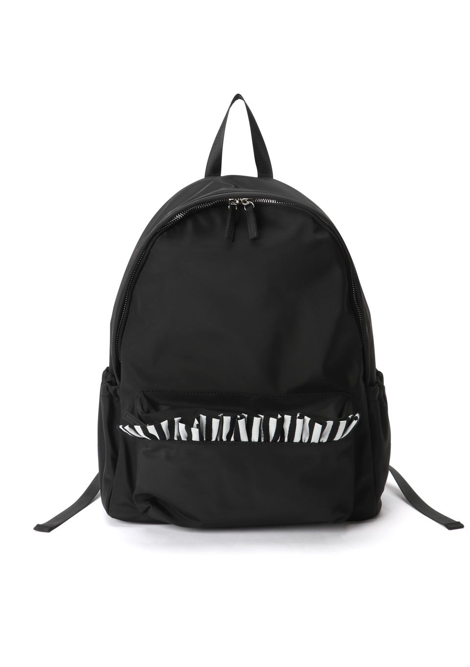 CITY POLLY BACKPACK