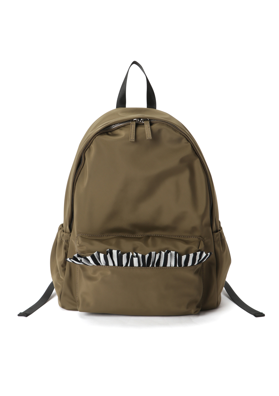 CITY POLLY BACKPACK(F)