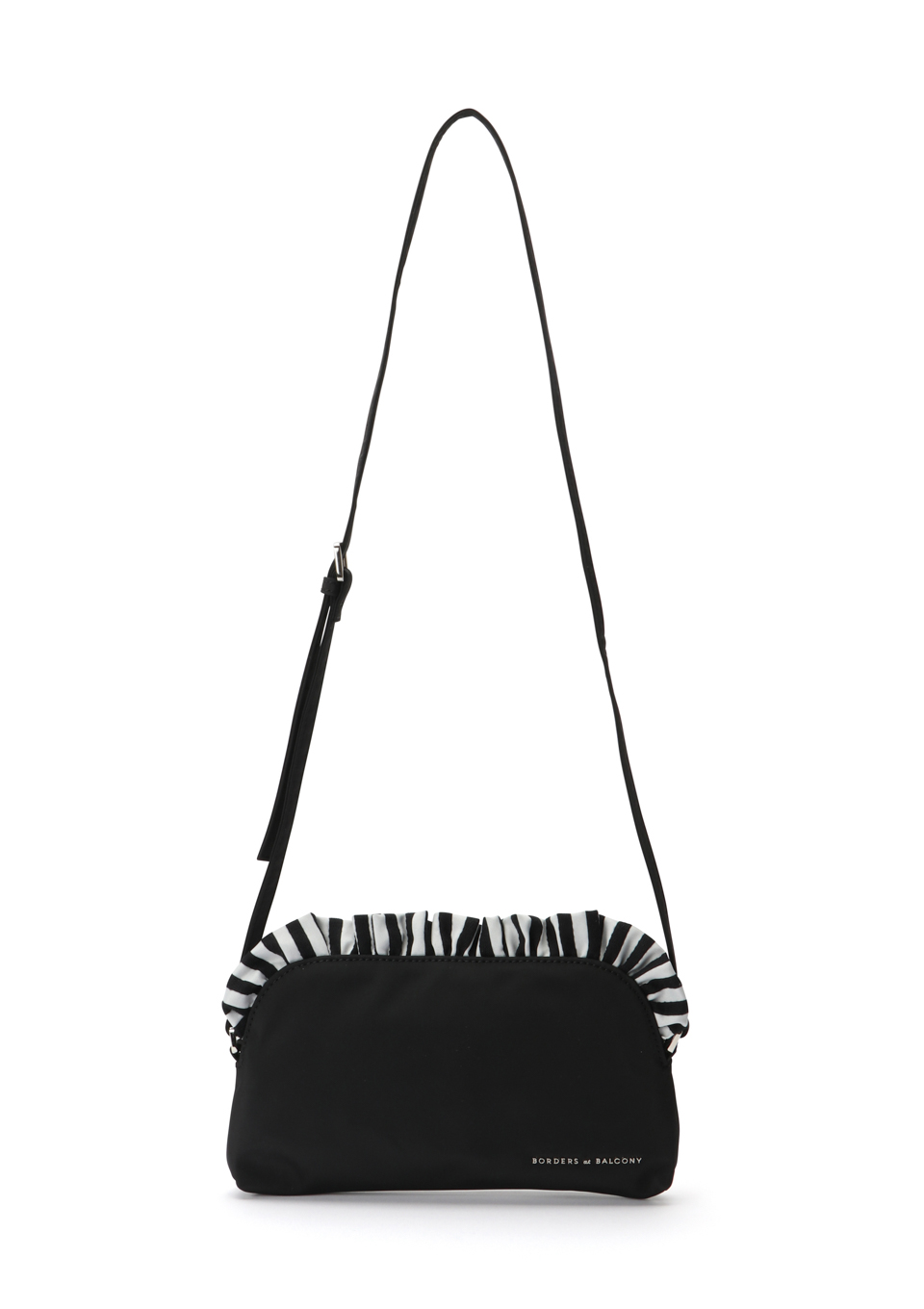 CITY POLLY CROSS BODY