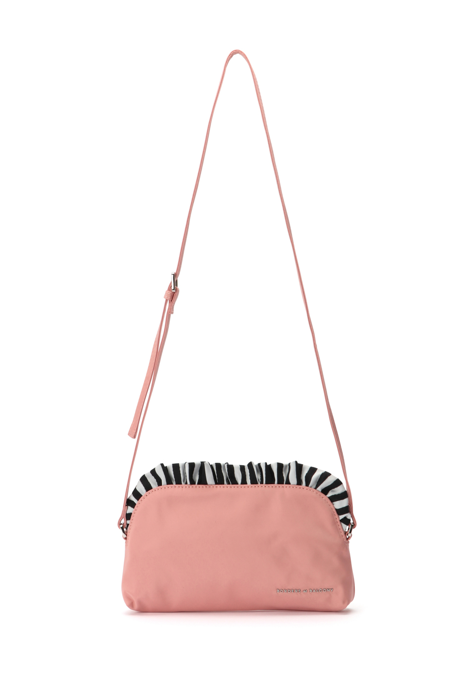 CITY POLLY CROSS BODY(F)