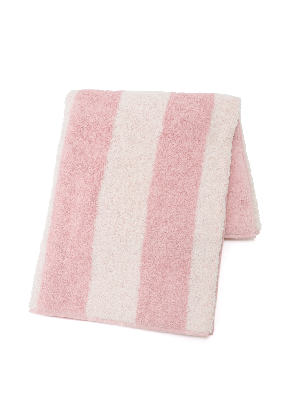 COTTON CANDY BATH TOWEL(F)