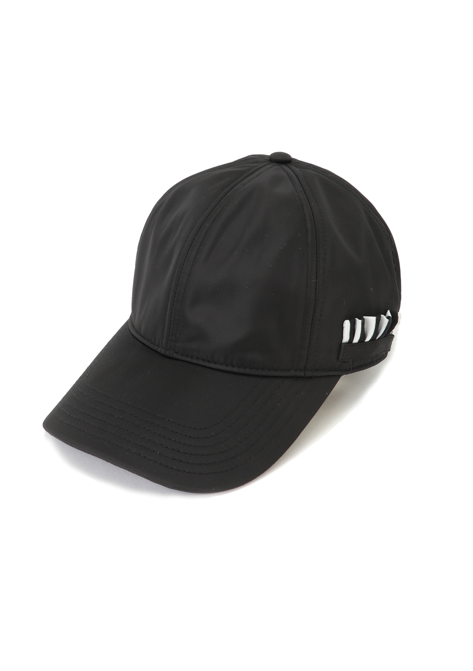 CITY POLLY CAP(F)